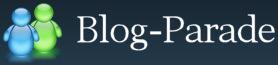 Blog-Parade